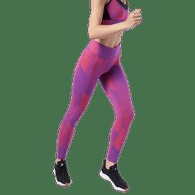 Malla-Reebok-Fitness-Lux-2.0-Mujer