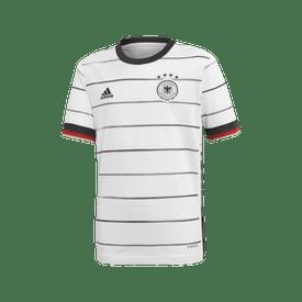 Jersey-Adidas-Futbol-Alemania-Local-19-20-Niño