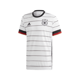 Jersey-Adidas-Futbol-Alemania-Local-19-20