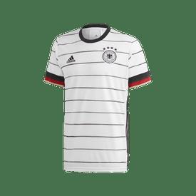 Jersey-Adidas-Futbol-Alemania-Local-19-20