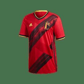 Jersey-Adidas-Futbol-Belgica-Local-19-20