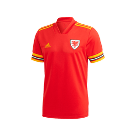 Jersey-Adidas-Futbol-Gales-Local-Fan-19-20