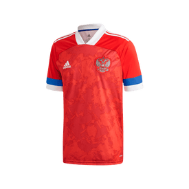 Jersey-Adidas-Futbol-Rusia-Local-Fan-19-20