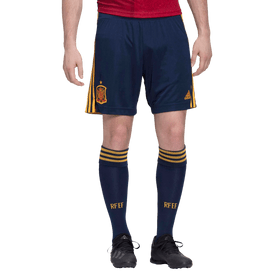 Short-Adidas-Futbol-España-Local-Fan-19-20