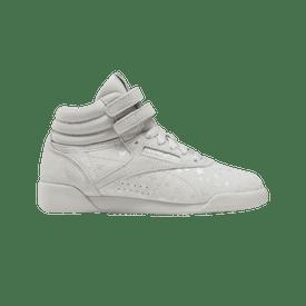 Zapato-Reebok-DV7184-Gris
