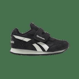 Zapato-Reebok-DV9151-Negro