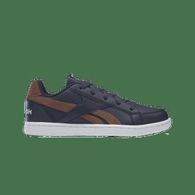Zapato-Reebok-DV9309-Azul