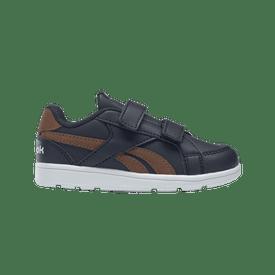 Zapato-Reebok-DV9313-Azul