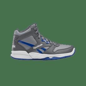 Zapato-Reebok-DV9326-Gris
