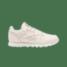 Zapato-Reebok-DV9622-Rosa