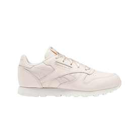 Zapato-Reebok-DV9625-Rosa