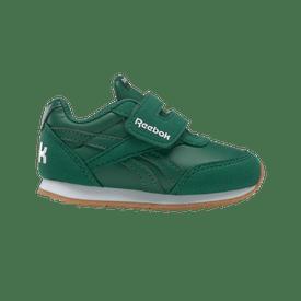Zapato-Reebok-DV9139-Verde