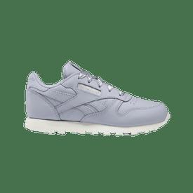Zapato-Reebok-DV9621-Morado