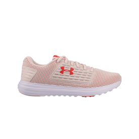 Zapato-Under-Armour-Correr-Surge-SE-Mujer