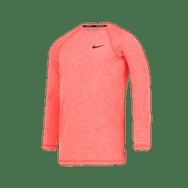 Playera-Nike-Swim-Playa-Hydroguard-ML
