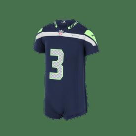 Jersey-Nike-NFL-Seattle-Seahawks-Russell-Wilson-Bebe