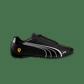 Zapato-Puma-306459-01Negro