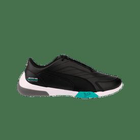 Zapato-Puma-Casual-Mercedes-AMG-Petronas-Kart-Cat-III