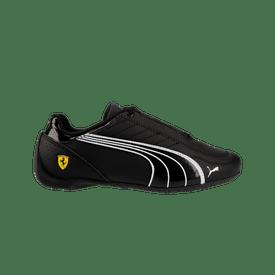 Zapato-Puma-Mujer-306459-01Negro