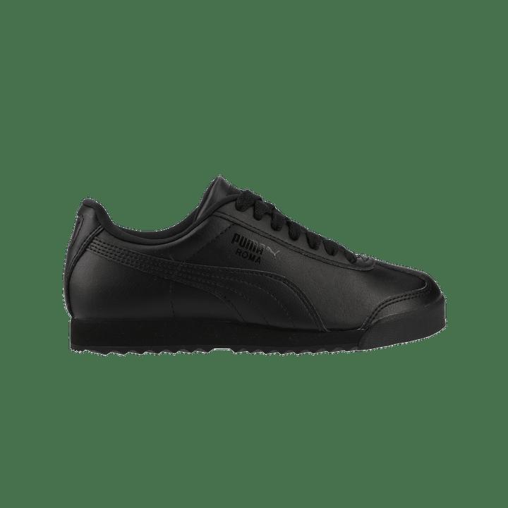 mujer zapatos casual puma