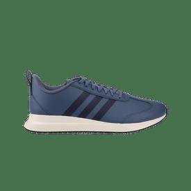 Zapato-Adidas-Casual-Run-60s