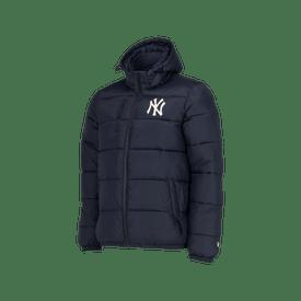 Chamarra-New-Era-MLB-New-York-Yankees