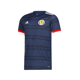 Jersey-Adidas-Futbol-Escocia-Local-Fan-19-20
