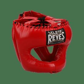 Protector-Cleto-Reyes-E388Rrojo