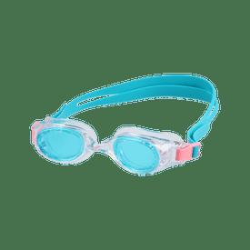 Goggles-Speedo-Natacion-Hydrospex-Classic-Niño