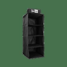 Organizador-de-Gorras-New-Era-Multideporte-Storage-System