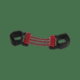 Sistema-de-Resistencia-Lifeline-Fitness