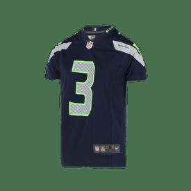 Jersey-Nike-NFL-Seattle-Seahawks-Russell-Wilson-Niño