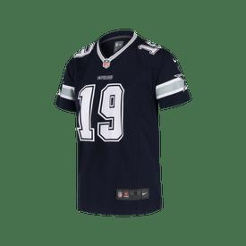Jersey-Nike-NFL-Dallas-Cowboys-Amari-Cooper-Niño