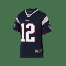 Jersey-Nike-NFL-New-England-Patriots-Tom-Brady-Niño