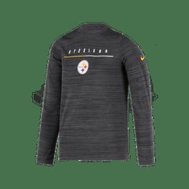 Playera-Nike-NFL-Pittsburgh-Steelers-Niño