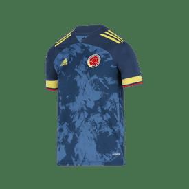 Jersey-Adidas-Futbol-Colombia-Visitante-Fan-19-20-Niño