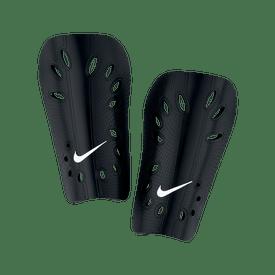 Espinilleras-Nike-SP0040-Negro
