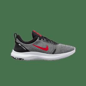 Zapato-Nike-AJ5900-010-Negro