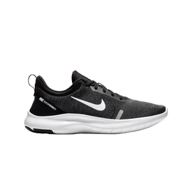 Zapato-Nike-AJ5908-013-Negro