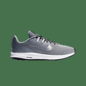 Zapato-Nike-AQ7481-001-Gris
