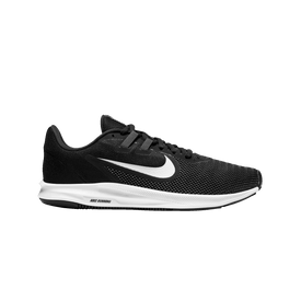 Zapato-Nike-AQ7486-001-Negro
