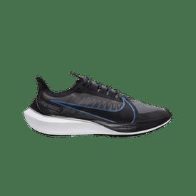 Zapato-Nike-BQ3202-007-Gris