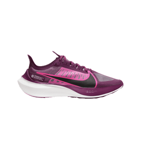 Zapato-Nike-BQ3203-601-Rosa