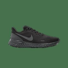 Zapato-Nike-BQ3204-001-Negro