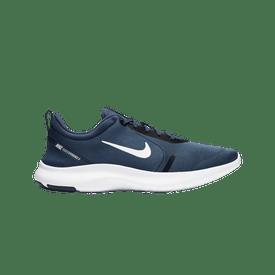 Zapato-Nike-AJ5900-401-Azul
