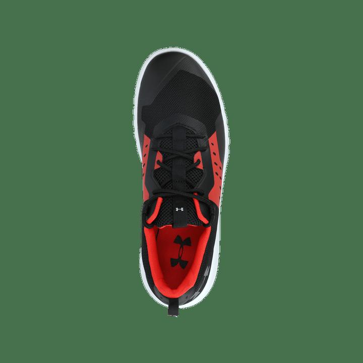 ultimos zapatos under armour queretaro