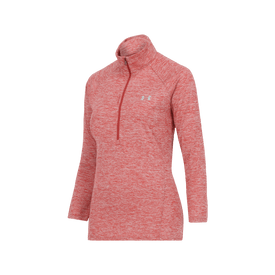 Sudadera-Under-Armour-Fitness-Tech-Twist-Mujer