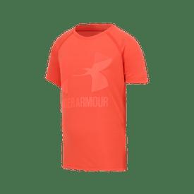 Playera-Under-Armour-Fitness-Big-Logo-Niña