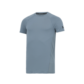 Playera-Under-Armour-Fitness-MK1