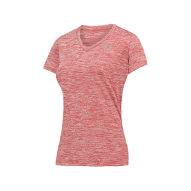 Playera-Under-Armour-Fitness-Tech-V-Twist-Hoodie-Mujer